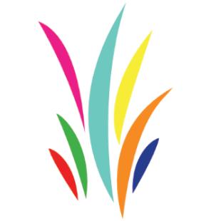 Logo CALAMUS-AREAL